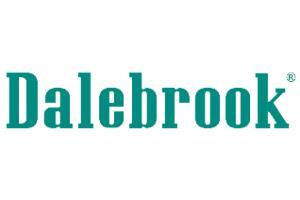 Dalebrook