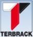Terbrack
