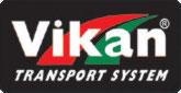 VIKAN Transport