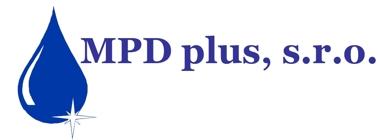 MPD plus