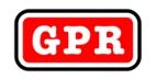 GPR MP