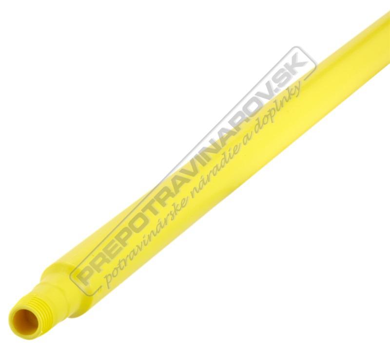 2962 Násada 1500 mm hygienická