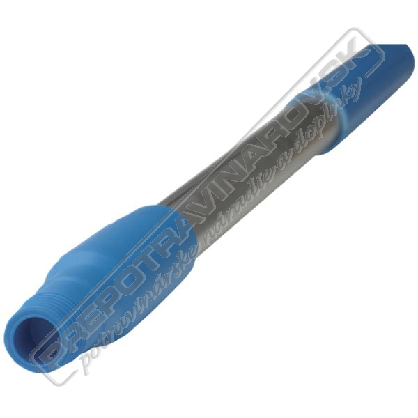2981 Násada 650 mm hliníková
