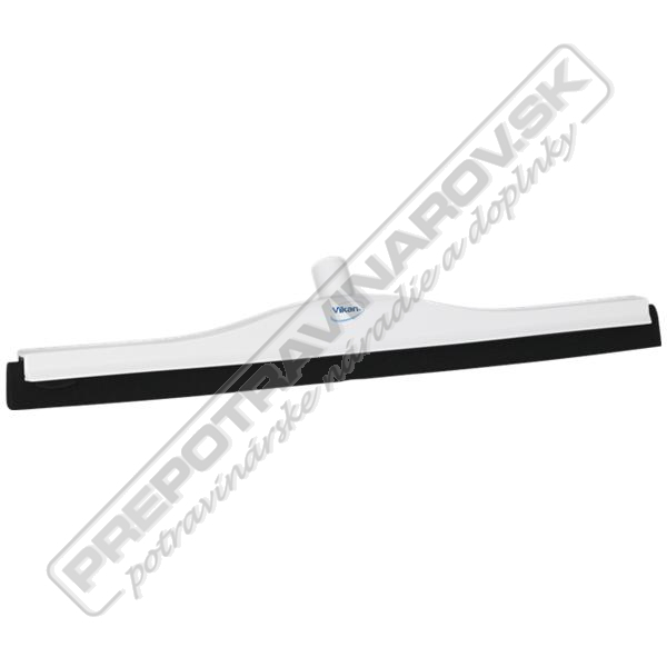 7754 Stierka s penovou gumou 600 mm