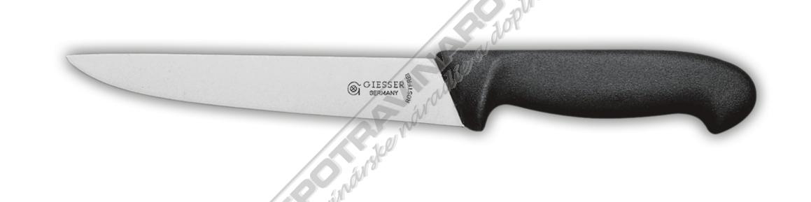 Mäsiarsky nôž G 3005